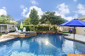 Houston Home at 9222 Rainbluff Lane Katy                           , TX                           , 77494-4969 For Sale