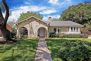 Houston Home at 21106 Park Villa Drive Katy , TX , 77450-4038 For Sale