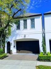 Houston Home at 2421 Driscoll Street Houston , TX , 77019-6705 For Sale