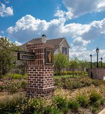 Houston Home at 2127 Coach Street Conroe , TX , 77384-5503 For Sale