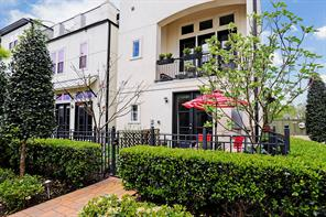 Houston Home at 2242 Lakeshore Edge Drive Houston , TX , 77080-6045 For Sale