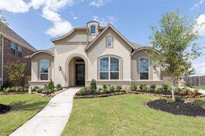 Houston Home at 27506 Blackstone Canyon Lane Katy , TX , 77494 For Sale