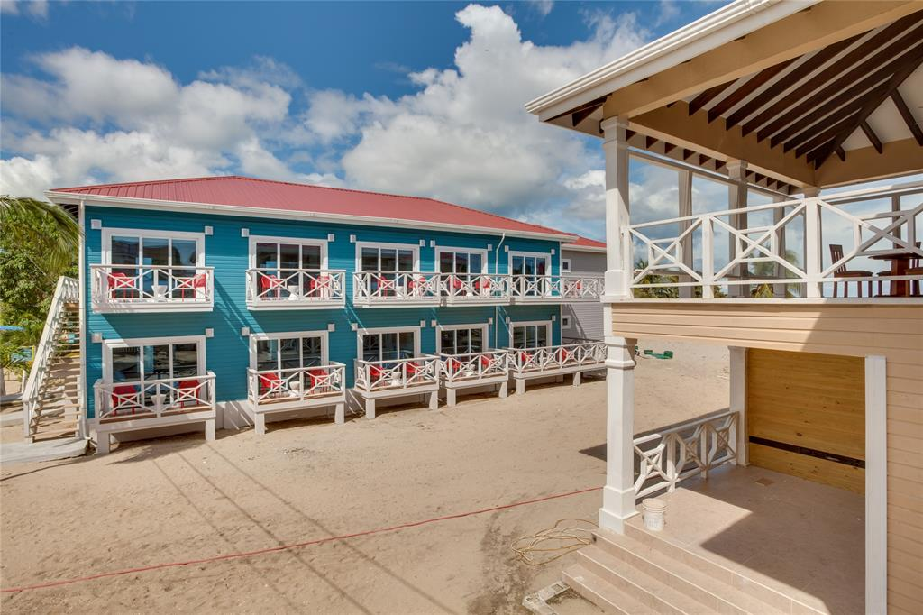 12345 Beachfront Condos, Other, BZ 99999