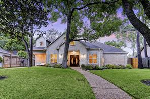 Houston Home at 10219 Briar Drive Houston , TX , 77042-1210 For Sale