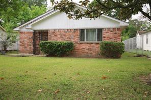 4802 firnat street, houston, TX 77016