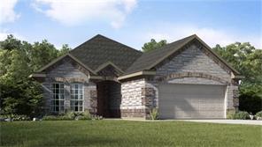 Houston Home at 812 Yellow Birch Lane Conroe , TX , 77304 For Sale