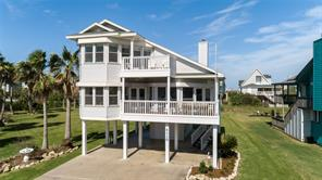 Houston Home at 4110 Sand Crab Lane Galveston , TX , 77554 For Sale