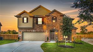 Houston Home at 1823 Faldo Drive Conroe , TX , 77304 For Sale