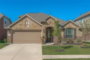 Houston Home at 7514 Simpson Springs Lane Spring                           , TX                           , 77389-1450 For Sale