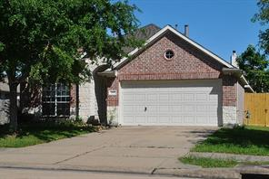 Houston Home at 2505 Shady Falls Lane Pearland , TX , 77584-3384 For Sale