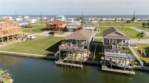 Houston Home at 22122 Cantina Drive Galveston , TX , 77554 For Sale