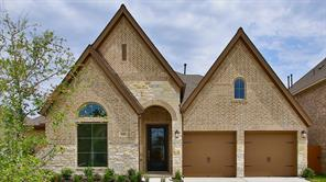 Houston Home at 4311 Croft Creek Drive Spring , TX , 77386 For Sale