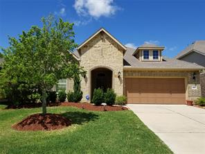 Houston Home at 515 Rocky Briar Court Richmond , TX , 77406-1459 For Sale