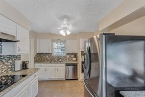 Houston Home at 22110 Deville Drive Katy , TX , 77450-1717 For Sale