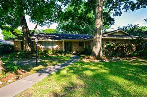 Houston Home at 9707 Kit Street Houston , TX , 77096-4021 For Sale