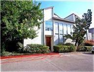 Houston Home at 2409 Bering Drive 2 Houston , TX , 77057-4921 For Sale