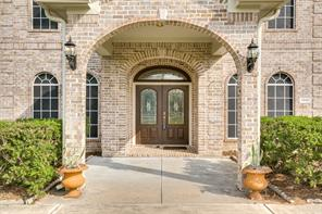 Houston Home at 10403 Reading Road Richmond , TX , 77469-7331 For Sale