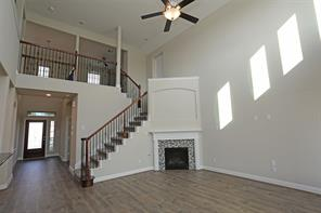 Houston Home at 12816 Oak Falls Drive Pearland , TX , 77584-5164 For Sale