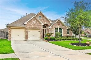 Houston Home at 31855 Forest Oak Lane Conroe , TX , 77385-5127 For Sale