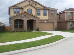 11663 Sunlit Leaf, Houston, TX, 77038