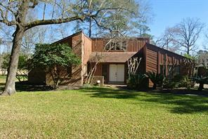 Houston Home at 1310 Chestnut Ridge Humble , TX , 77339 For Sale