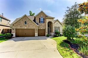 Houston Home at 114 Madeline Lane Montgomery , TX , 77316-2113 For Sale
