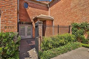 Houston Home at 6726 Vanderbilt Street Houston , TX , 77005-3827 For Sale