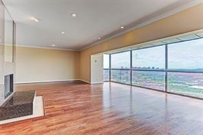 Houston Home at 2929 Buffalo Speedway 2306 Houston , TX , 77098-1720 For Sale
