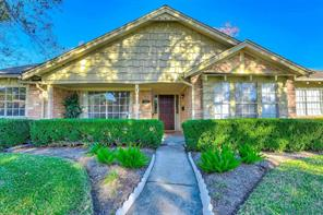 Houston Home at 5722 Darnell Street Houston , TX , 77096-1112 For Sale