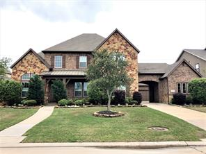 Houston Home at 19203 San Saba River Court Cypress , TX , 77433-3464 For Sale