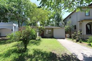 Houston Home at 4400 Holt Street Bellaire                           , TX                           , 77401-5621 For Sale