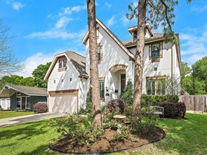 Houston Home at 5518 Cheltenham Drive Houston , TX , 77096-3006 For Sale