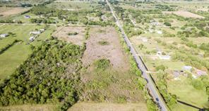 Houston Home at 0000 Needville Fairchilds Road Needville , TX , 77461 For Sale