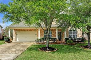 1606 gable park court, pearland, TX 77581