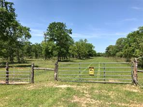 31150 reids prairie road, waller, TX 77484