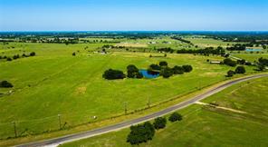 Houston Home at 0000 Fm 362 Navasota , TX , 77868 For Sale