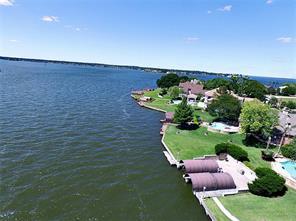 Houston Home at 87 Lake Estates Drive Montgomery , TX , 77356 For Sale