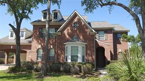 Houston Home at 3003 Harvest Hill Drive Friendswood , TX , 77546-5047 For Sale