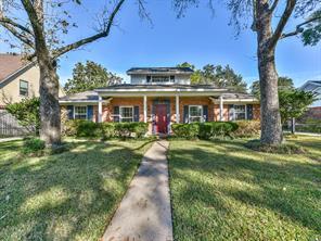 Houston Home at 5318 Jackwood Street Houston , TX , 77096-1212 For Sale