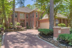 Houston Home at 3410 Kingsway Court Kingwood , TX , 77339-2500 For Sale