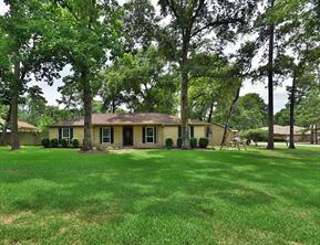Houston Home at 2443 Ripplewood Drive Conroe , TX , 77384-3679 For Sale