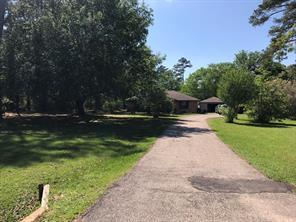 Houston Home at 31711 Debbi Lane Magnolia , TX , 77355-4043 For Sale
