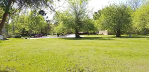 Houston Home at 30 Newberry Court Montgomery , TX , 77356 For Sale