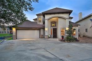 Houston Home at 130 Harbour Town Circle Montgomery , TX , 77356-5863 For Sale