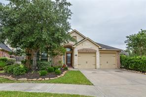 Houston Home at 28111 Firecrest Court Katy , TX , 77494-0650 For Sale