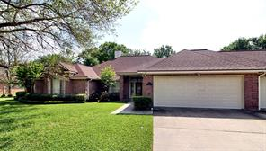 Houston Home at 166 Dawns Edge Drive Montgomery , TX , 77356-9024 For Sale