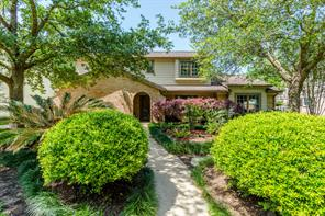 Houston Home at 4131 Manorfield Drive Seabrook , TX , 77586-4210 For Sale