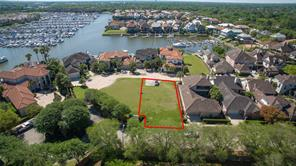 Houston Home at 715 Harborside Way Kemah , TX , 77565 For Sale