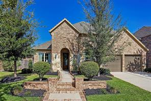 19546 Crescent Haven, Cypress, TX, 77433