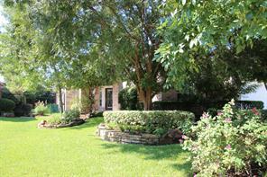 11 Pearl Garden, Conroe, TX, 77384
